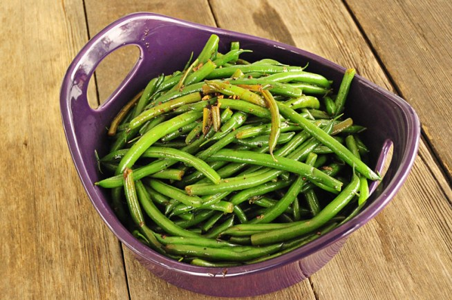 balsamic-and-garlic-green-beans-11