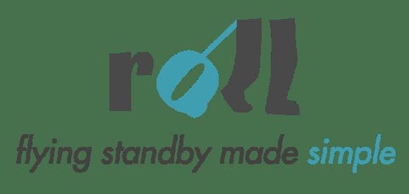 roll-logo-final-newtag