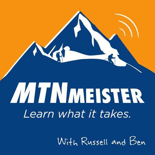 Mtn-Meister