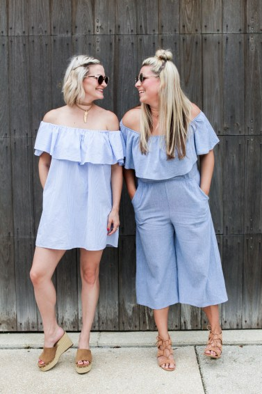 NNB-Sisters-Blue-Off-The-Shoulder-Jumper