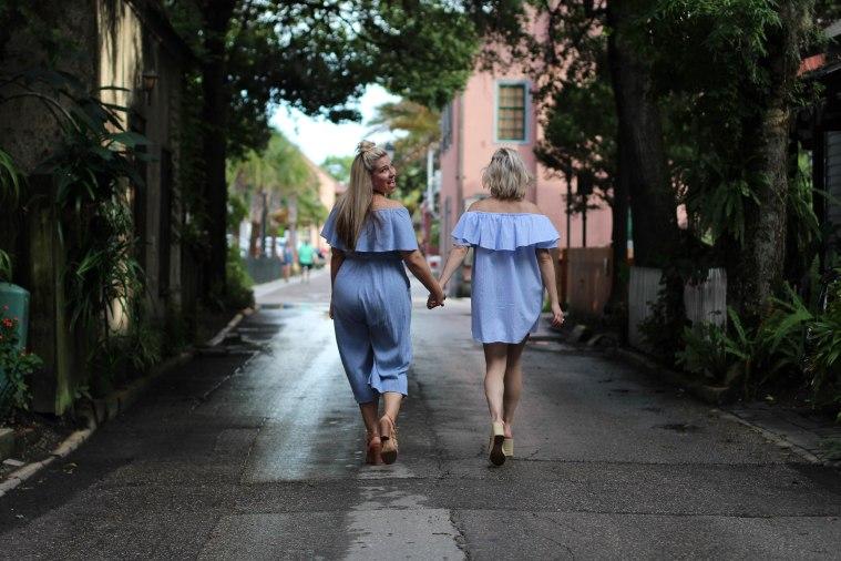 NNB-Sisters-Blue-Jumper