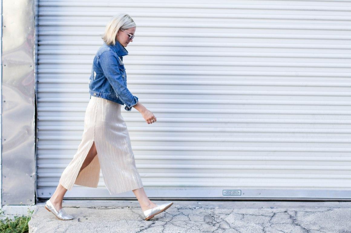 nnb-silver-dress-slit