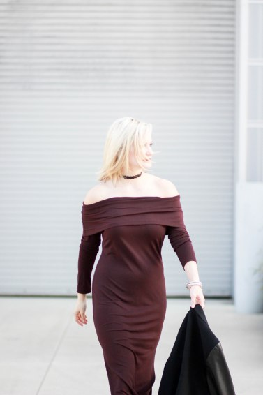 double-trouble-off-the-shoulder-12