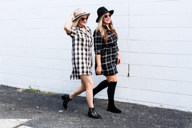 double-trouble-plaid-dresses-4