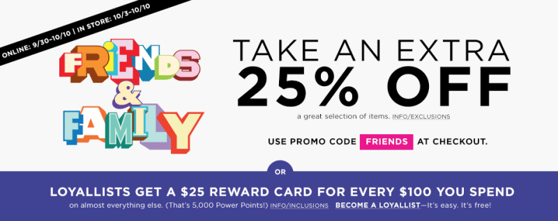 bloomingdales-friends-and-family-sale