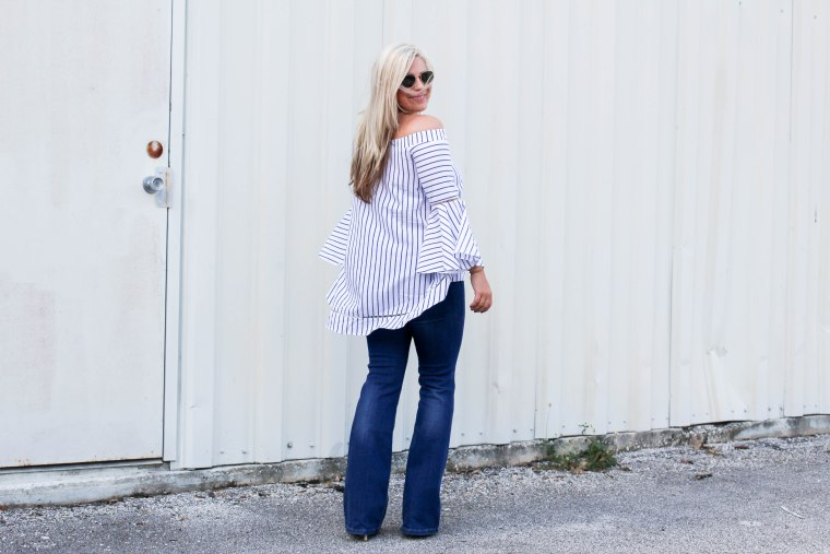 shein-bell-sleeve-top