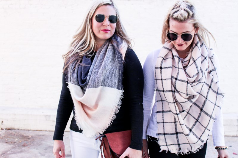 double-trouble-blanket-scarf-46
