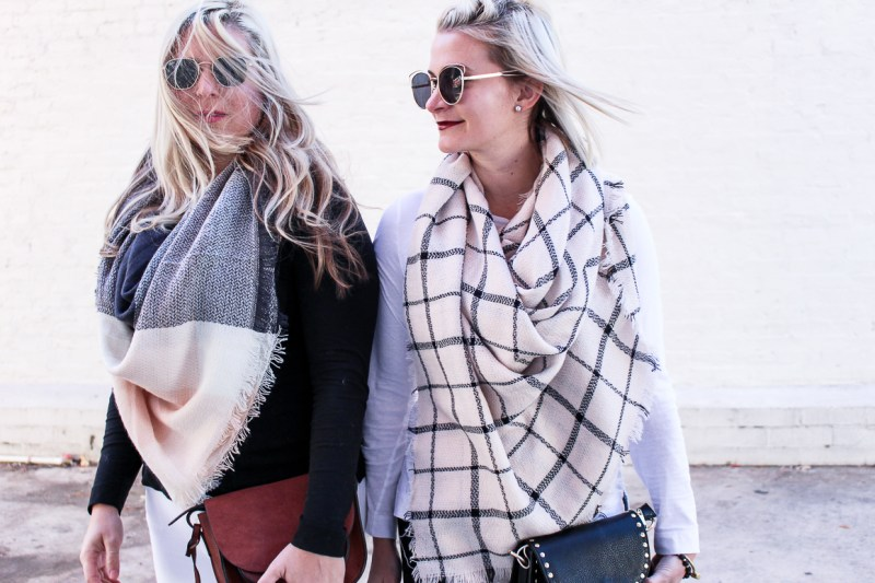 double-trouble-blanket-scarf-48