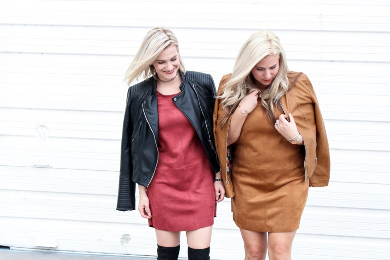 double-trouble-suede-dresses-3