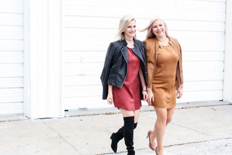 double-trouble-suede-dresses-8