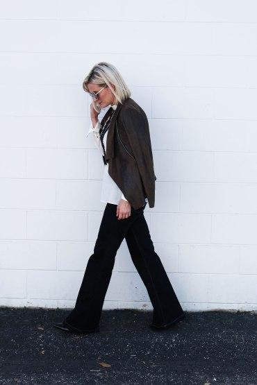 Not-Necessarily-Blonde-Army-Green-Jacket-Denim-Jeans