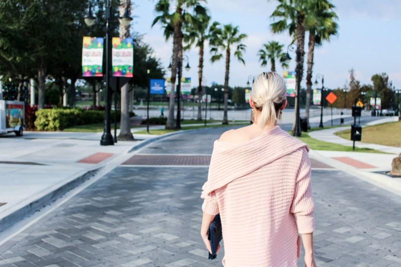 shein-pink-sweater-17