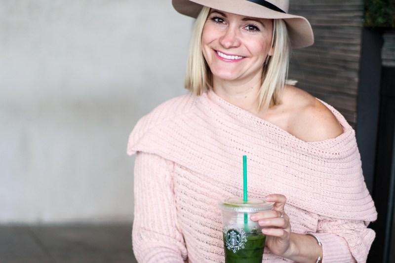 shein-pink-sweater-3