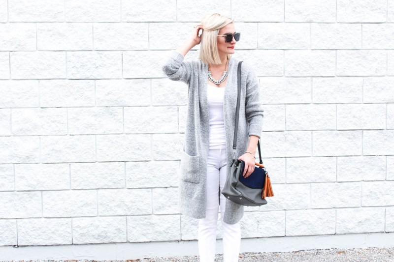 HM-Grey-Duster-Not-Necessarily-Blonde