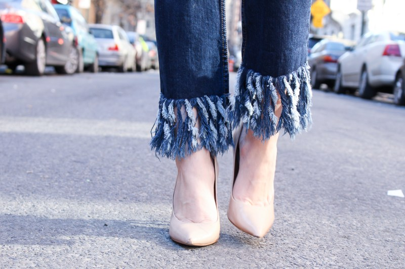 NYC-Fashion-Blogger-Topshop-Fringe-Jeans