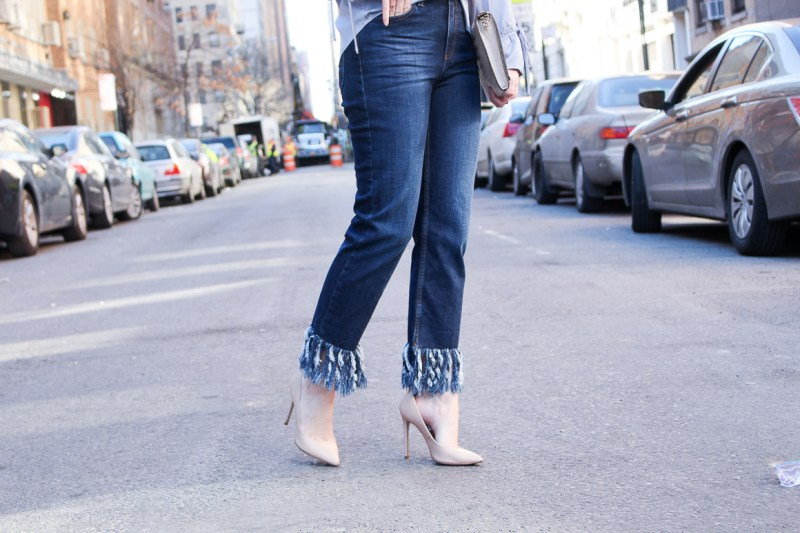 Fringe-Topshop-Jeans-Not-Necessarily-Blonde