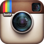 Instagram for iOS Gets a Photo Map Updates