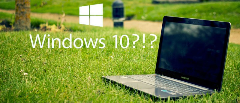 Windows 10 Update Tips/Thoughts/Advice