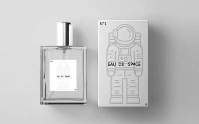 Episode 247: Eau de Space