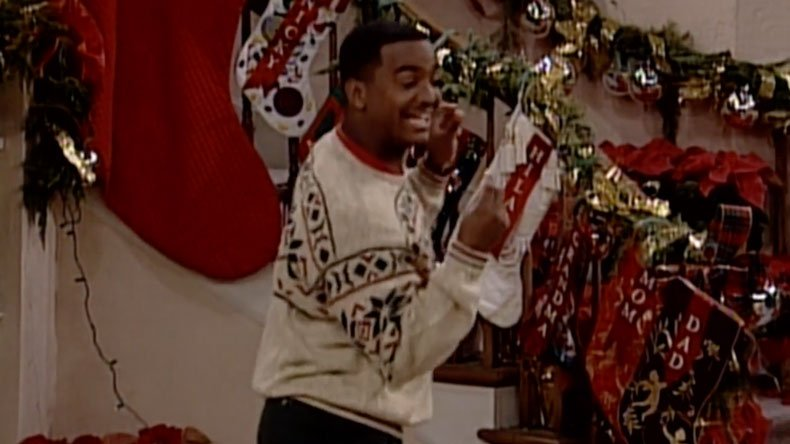 Episode 159: Flossing Through the Holidays