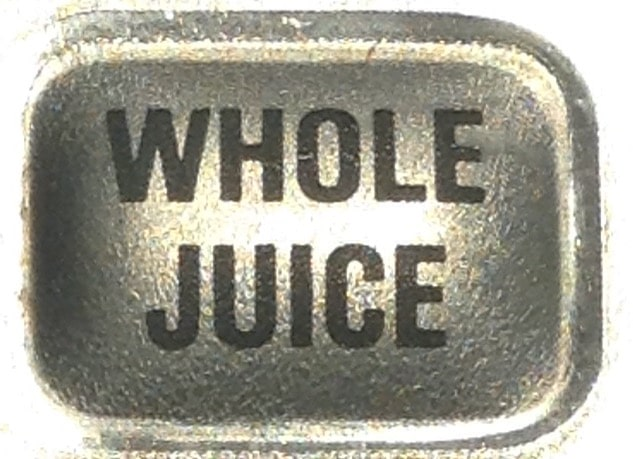 whole-juice-button