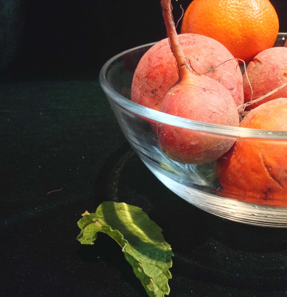 beet-mandarin-and-mint-master