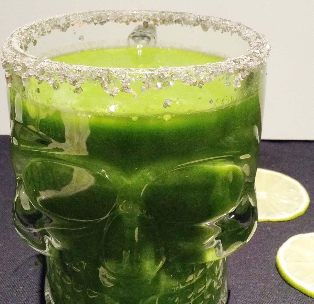 poison-green-skull-margarita2