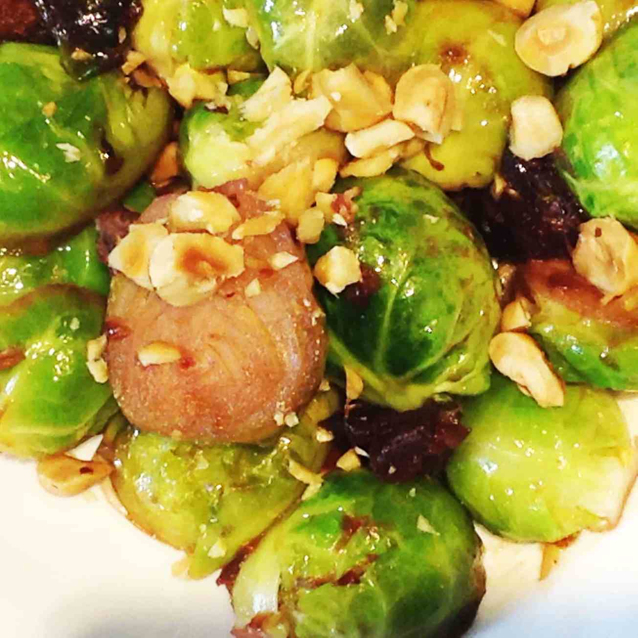 brussel-sprouts-with-orange-dates