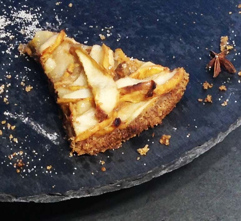 pear-pie-cropped