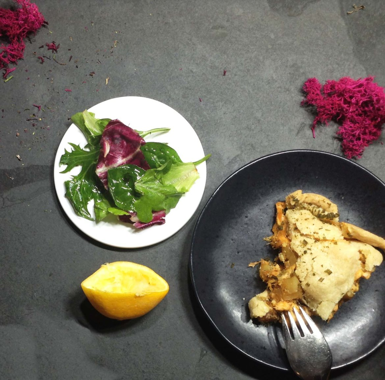 salmon-kelp-potato-dark
