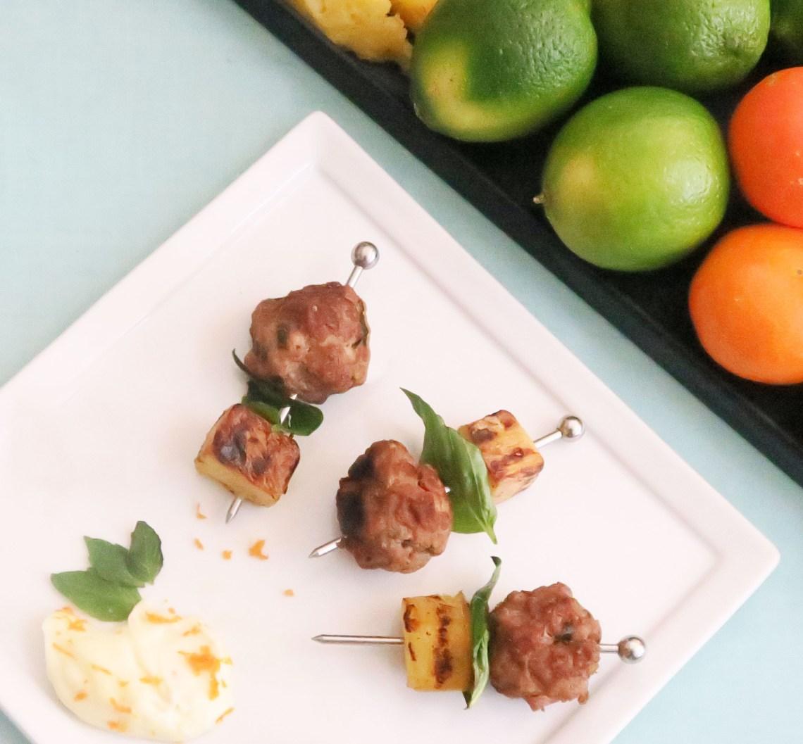 vietnamese-meatball-top-view-nobasil