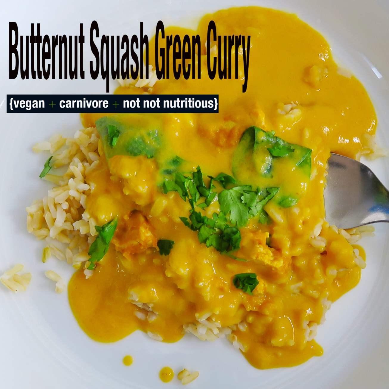 closeup_square_butternut_squash_curry_text_IMG_1187