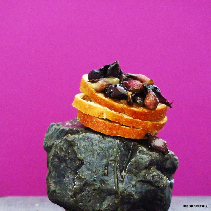 sweet_spicy_onions_purple_new_IMG_1749