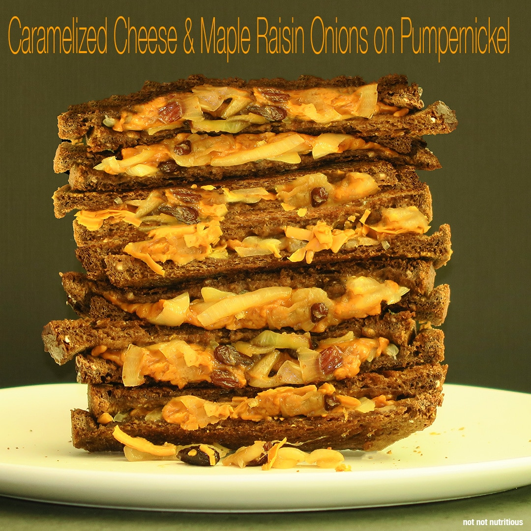 IG_caramelized_cheese_stacked_MG_2205