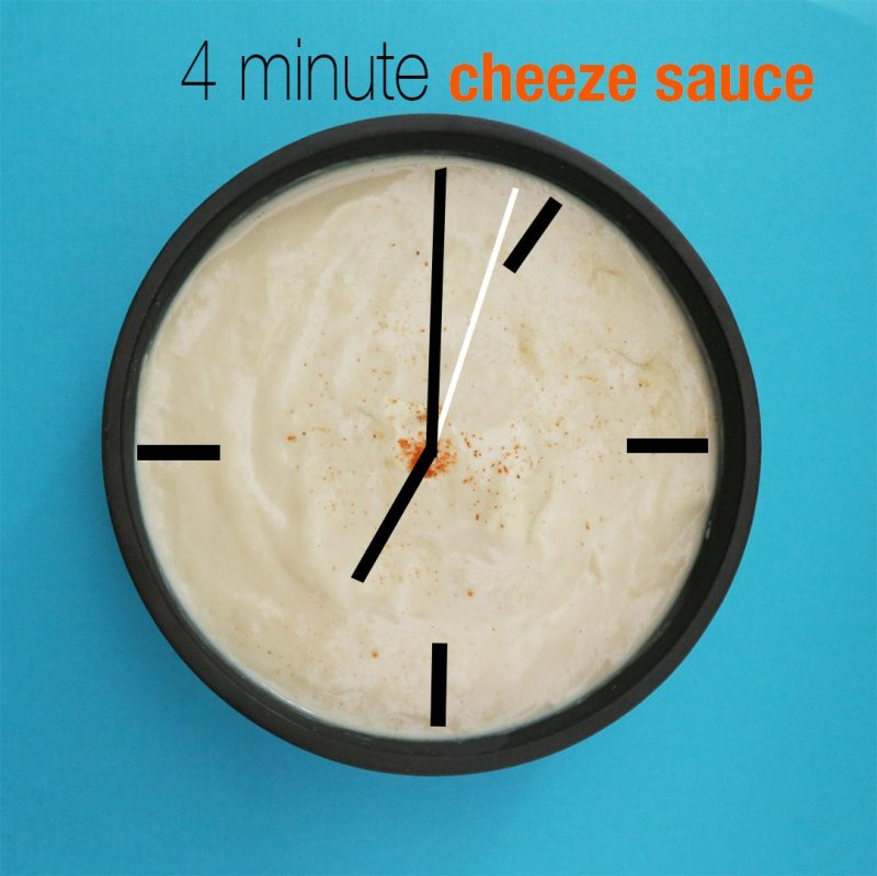 4minute_cheese_clock_time_IMG_2564