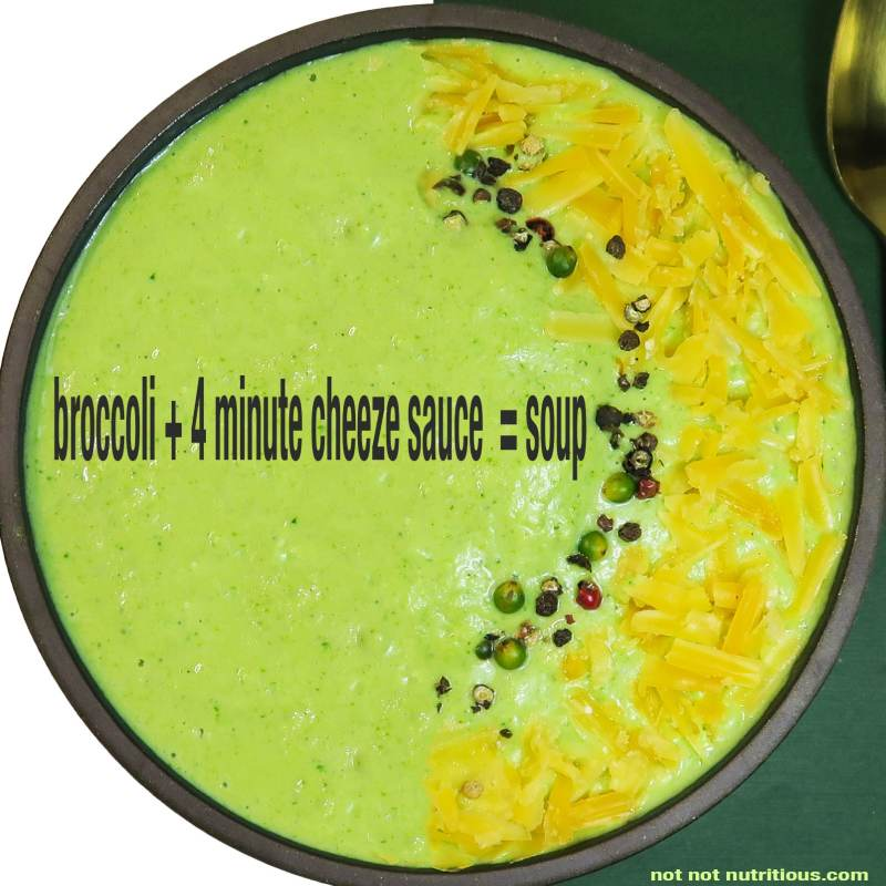 1080_broccoli_cheeze_soup_labelled_IMG_3947