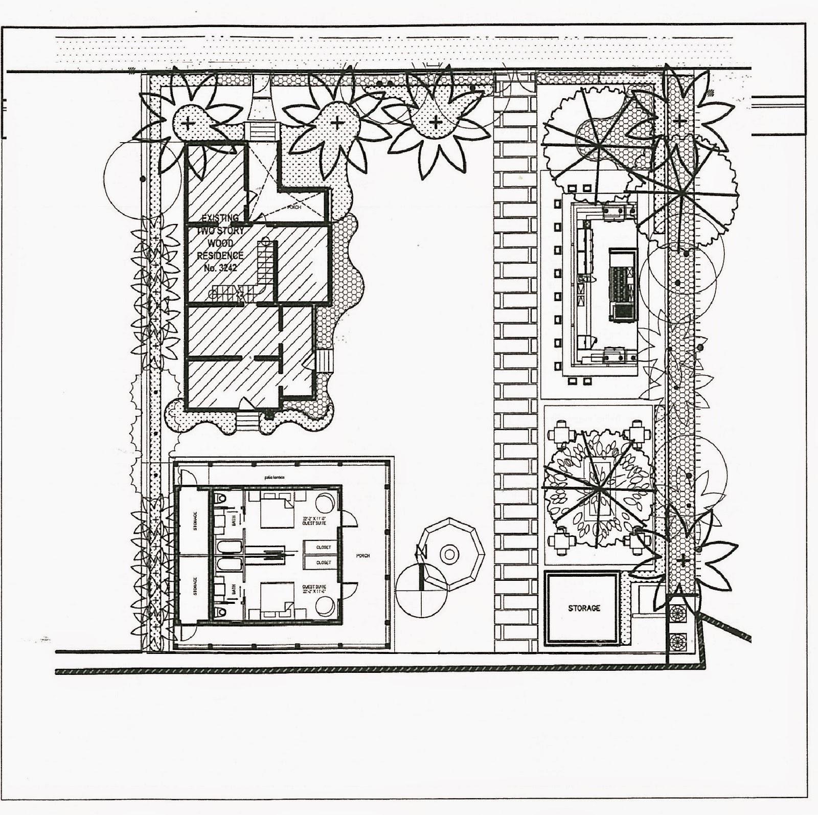 Shocker E W F Stirrup House Plans Are Finally On File