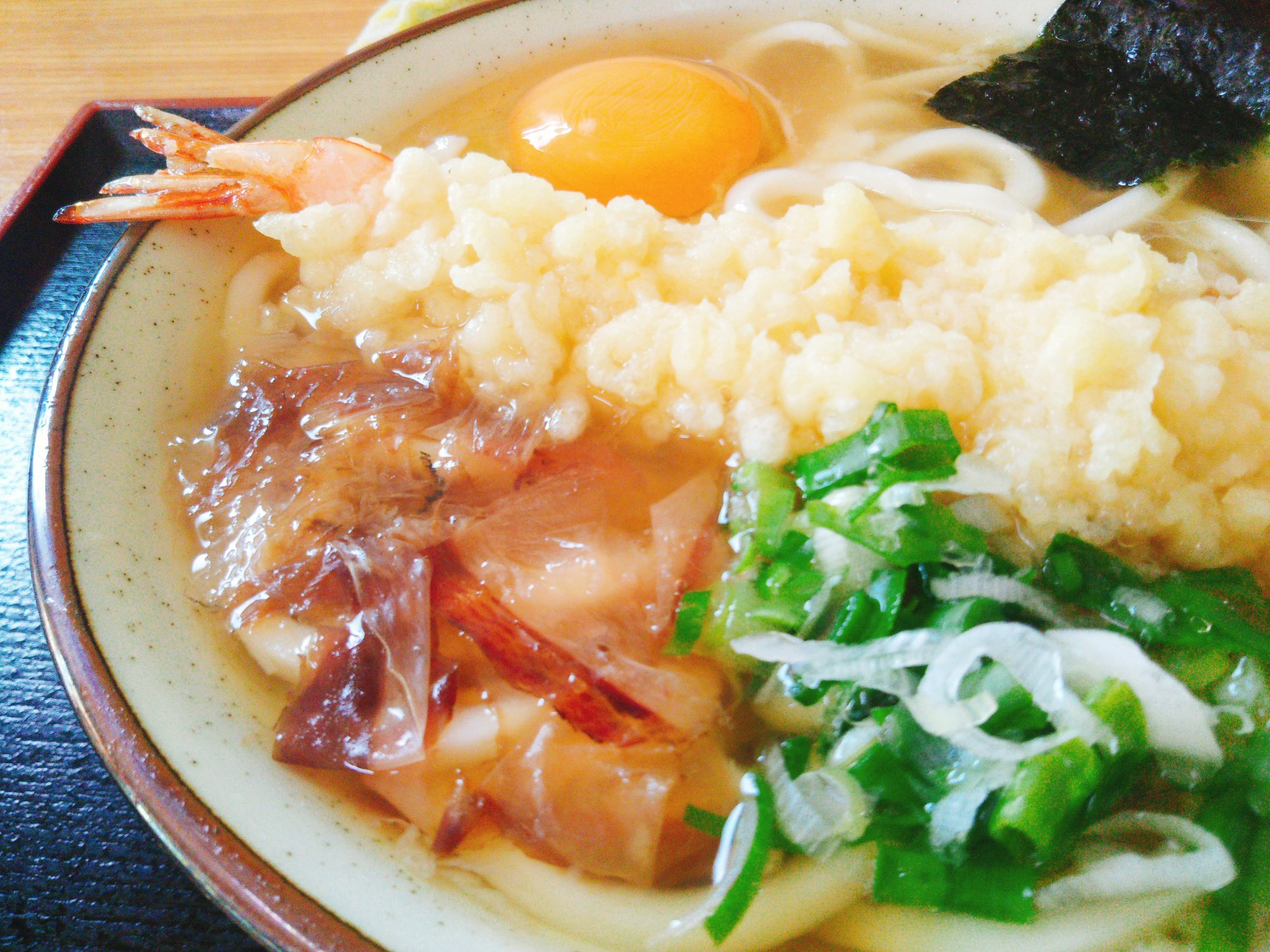 関ジャニ∞も味わったB級グルメの最高峰!山崎製麺所(ランチ編)【七尾市】