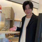 山崎至が行く♪どら焼き体験が楽しめる杉森菓子舗【七尾市】