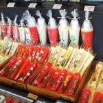 石川県内唯一の和ろうそく製造元 七尾市一本杉通りにある「高澤ろうそく」【七尾市】