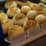 どれを食べても美味しい「Rapport du pain(ラポール デュ パン) 」【輪島市朝市近く】