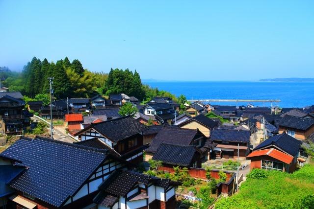 和倉温泉に泊まるなら、和倉温泉⇔能登島をお得にバスで回れる1日券を有効利用しよう!