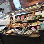 石川県内に点在する『Yahataのすしべん』は、いつでもどこでも確実な美味しさ(七尾東店』【七尾市】