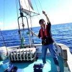 能登で海釣りを楽しもう!大人の船遊び!海釣り初心者でも安心!イルカウォッチングもできる!釣り船 金栄丸(きんえいまる)【七尾市】