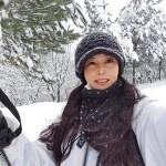 スキー・スノーボード初心者から上級者、ファミリーも楽しむことができる七尾コロサスキー場【七尾市】