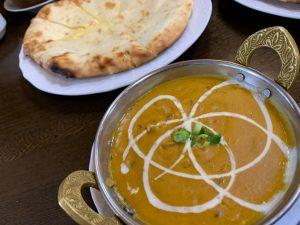 インド・ネパールカレーを七尾で味わうならば「マナカマナ」【七尾市】