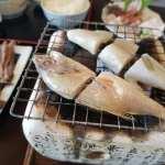 能登ののどぐろ料理を堪能!メニュー豊富な「のどぐろ総本店和倉」【七尾市】