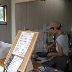 能登の美味しいジビエ料理をお弁当で味わえる「中村屋」【羽咋市】