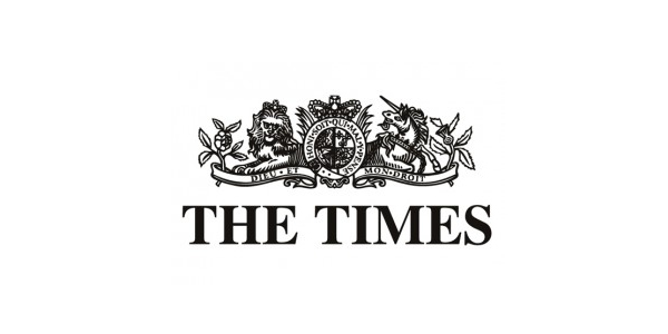 The Times: MPs reject assisted dying by two to one