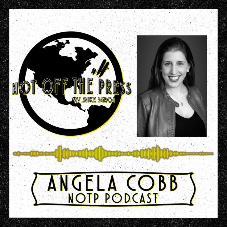 Angela Cobb IG TN